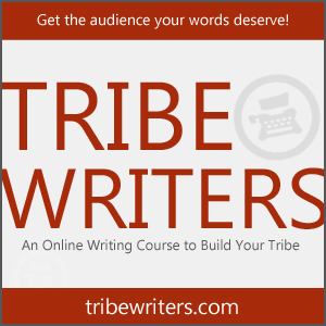 Tribes Writer