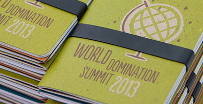 worlddominationsummit2013