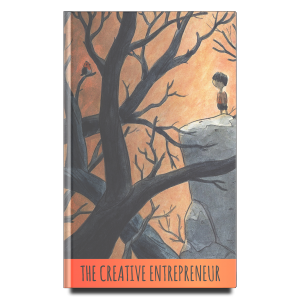 The Creative Entrepreneur