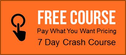 free pwyw ecourse1