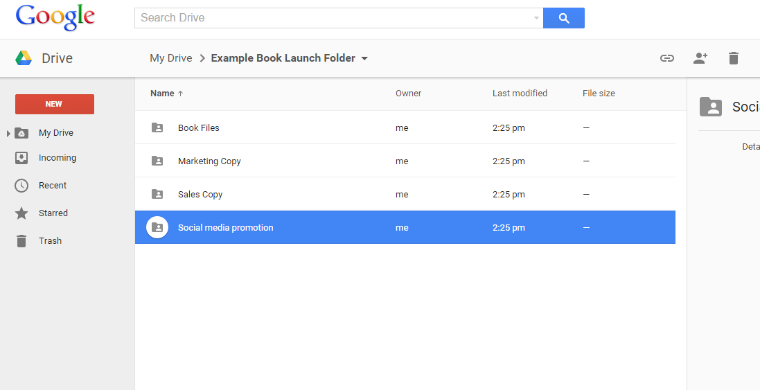 example_book_launch_folder