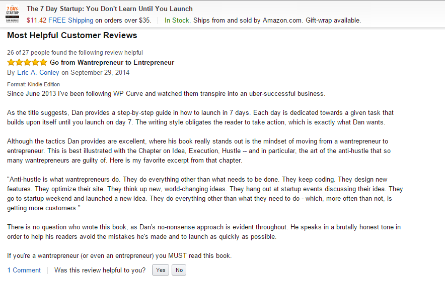 top_book_review_for_The_7_Day_Startup