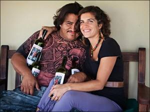 Amor-del-Diablo-Owners