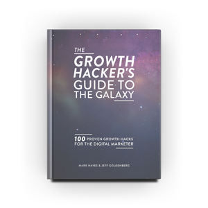 The-Growth-Hacker_300px