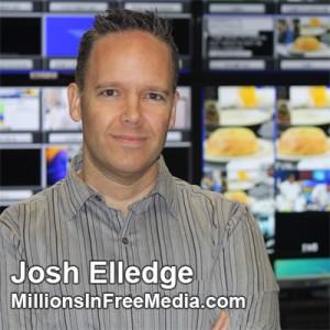 josh_millionsinfreemedia-ctrl-room