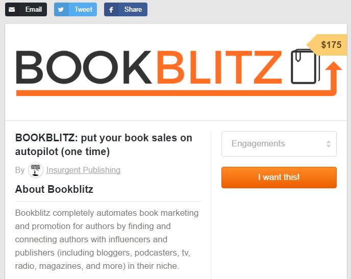 bookblitz gumroad