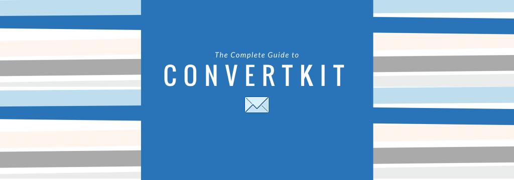 convertkit (1)