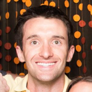 Matt Gartland