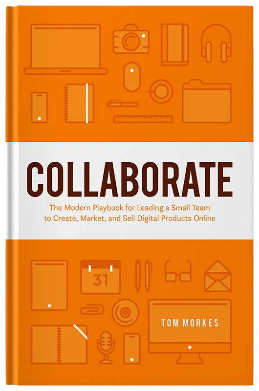collaborate-front-cover-mockup-merged-no-shadow-800px