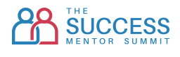 success mentor summit